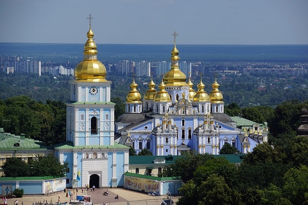kiev-ukraine-orthodox